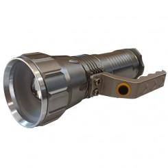 چراغ قوه پلیسی RL-1818-T6