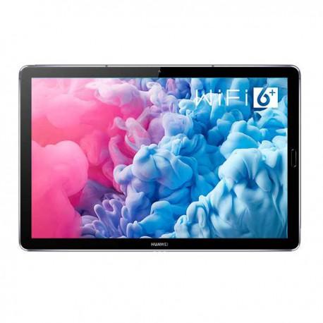 تبلت هواوی MatePad 10.8(64GB - 6GB Ram)