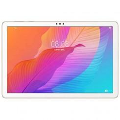 تبلت هواوی Enjoy Tablet 2(128GB - 4GB Ram)