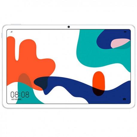 تبلت هواوی MatePad 10.4 (64GB - 4GB)