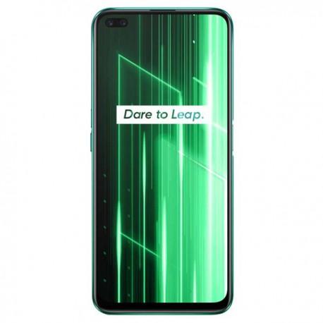 گوشی ریلمی X50 5G(128GB - 6GB Ram)