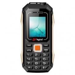 گوشی ضد ضربه کاجیتل kt200