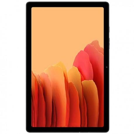 تبلت سامسونگ Galaxy Tab A7 10.4 4G (32GB - 3GB Ram)