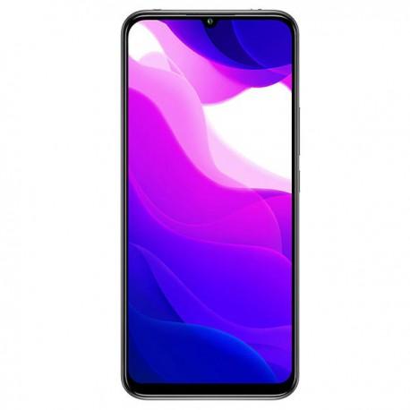 گوشی شیائومی Mi 10 Lite 5G (128GB -6GB Ram)