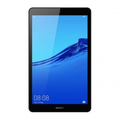 تبلت هواوی MediaPad M5 Lite 8 (32GB - 3GB Ram)