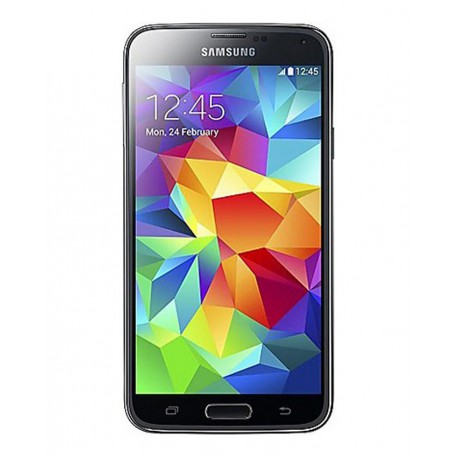 گوشی موبایل سامسونگ Galaxy S5 (G900H)