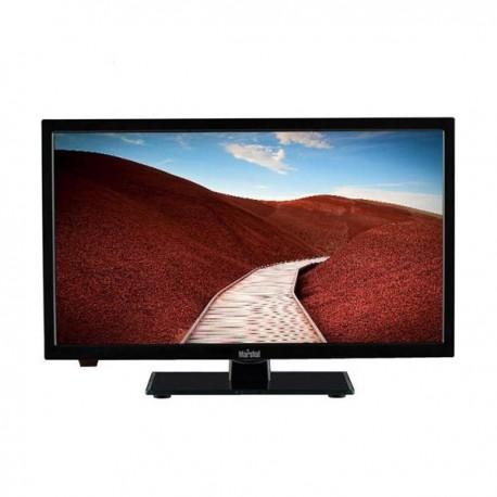 تلویزیون 20 اینچ مارشال ME-2012
