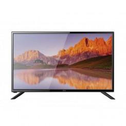 تلوزیون 24 اینچی مارشالME-2427