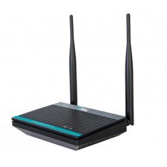 مودم +ADSL2 بیسیم یوتل U-TEL A304U/A304