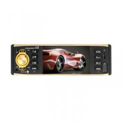 پخش کننده تصویری خودرو مدل 4019B