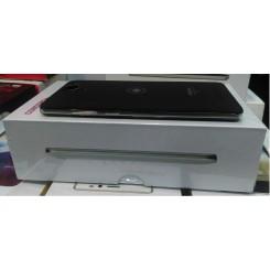گوشی موبایل CONCORD L454 4G