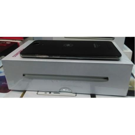 گوشی CONCORD L454 4G