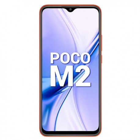 گوشی شیائومی (64GB - 6GB Ram)Poco M2