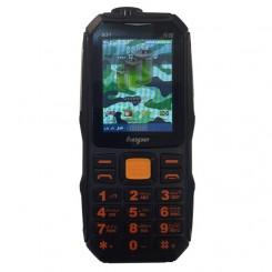 گوشی ضد ضربه هوپ S31