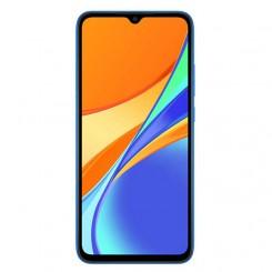 گوشی شیائومی Redmi 9C با ظرفیت 64 گیگابایت و رم 3GB