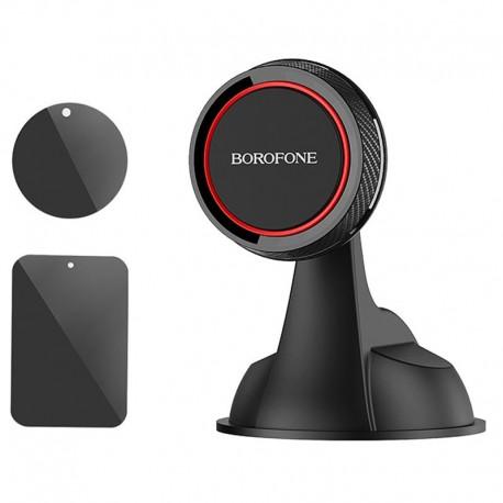 پایه نگهدارنده گوشی برند بروفون مدل Borofone BH14