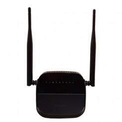 مودم روتر بی سیم دی لینک ADSL2+ DSL-124