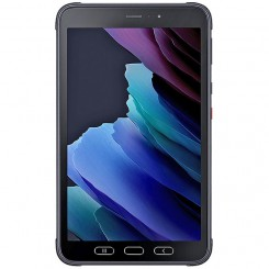 تبلت ضد ضربه سامسونگ Galaxy Tab Active3(128GB - 4GB)