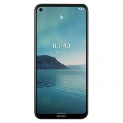 گوشی نوکیا 3.4 با ظرفیت 64 گیگابایت و رم 3GB