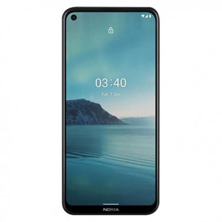 گوشی نوکیا 3.4 (64GB - 3GB Ram)
