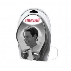 هدست مکسل Maxell NB-HB210
