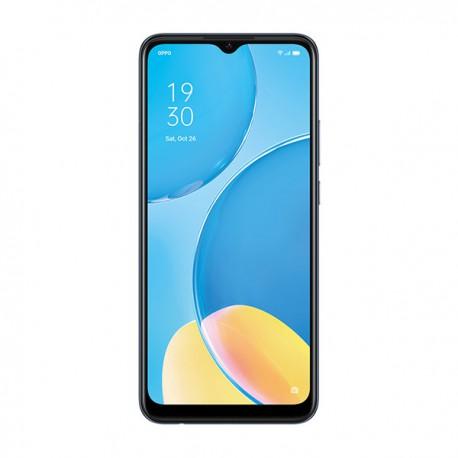 گوشی اوپو A15(32GB - 3GB)
