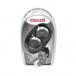 هدست Maxell EC 150 Headphones