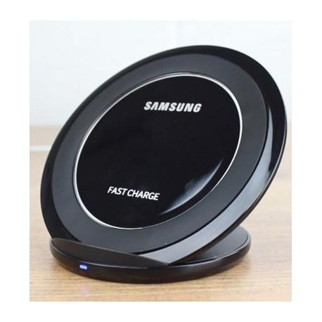شارژر بی سیم فست شاژر سامسونگ مدل Samsung Fast Charge