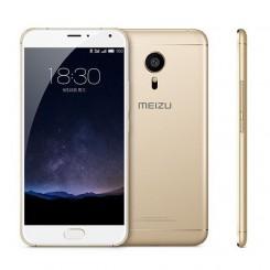 گوشی میزو پرو Meizu Pro 6