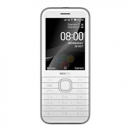 گوشی نوکیا 8000 4G