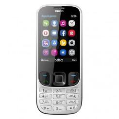 گوشی ارد 6303