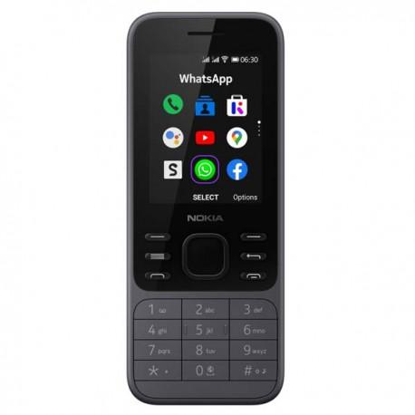 گوشی نوکیا 6300 4G