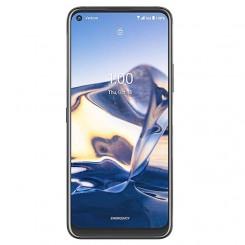 گوشی نوکیا 8 V 5G(64GB - 6GB Ram)
