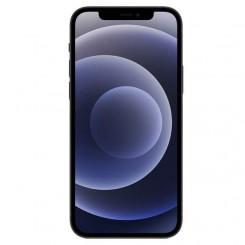 گوشی آیفون Apple Iphone 12 با حافظه داخلی 128 گیگابایت و رم 4