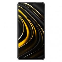 گوشی شیائومی poco m3 با ظرفیت 128 گیگابایت و رم 4GB