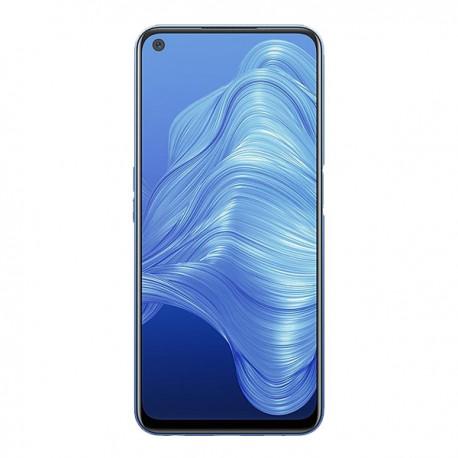 گوشی ریلمی 7 5G(128GB - 6GB Ram)