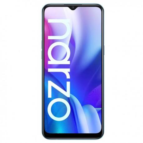 گوشی ریلمی Narzo 20A(32GB - 3GB Ram)