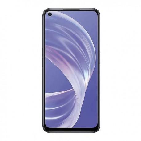 گوشی اوپو A73 5G(128GB - 8GB Ram)