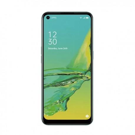 گوشی اوپو A33 2020 (32GB - 3GB)