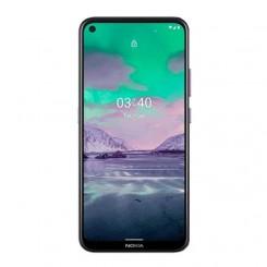 گوشی نوکیا 5.4 با ظرفیت 128 گیگابایت و رم 4GB