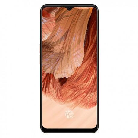 گوشی اوپو F17 (128GB - 6GB Ram)