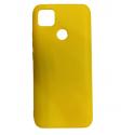 گارد محافظ رنگی گوشی شیائومی Redmi 9c