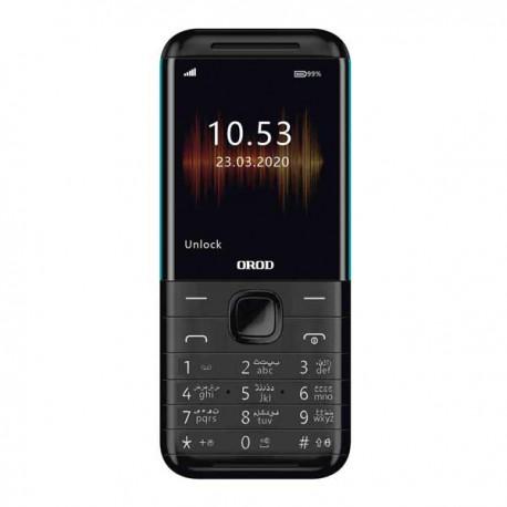 گوشی ارد 5310