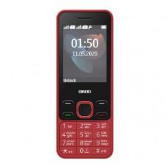 گوشی ارد 150
