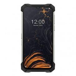 گوشی موبایل دوجی مدل S88 Pro با ظرفیت 128 گیگابایت و رم 6GB