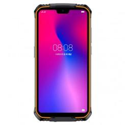 گوشی دوجی S68 پرو با ظرفیت 128 گیگابایت و رم 6GB