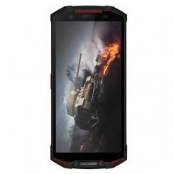 گوشی دوجی S70 Lite