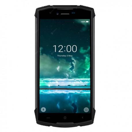 گوشی موبایل دوجی مدل S55