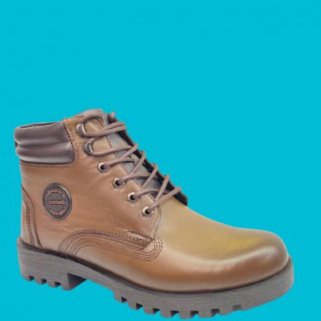 کفش هوشمند پیاده روی Xiaomi Mijia