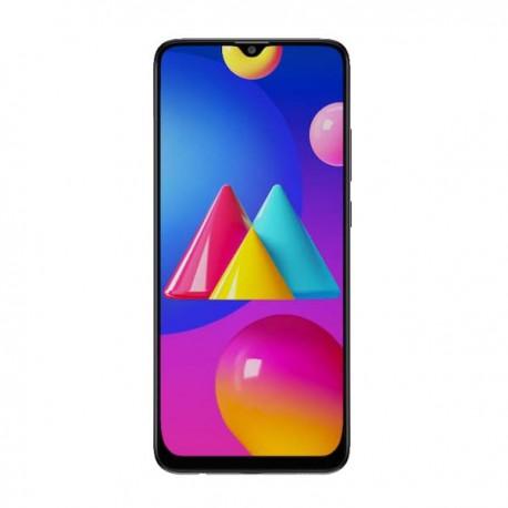گوشی سامسونگ M02s (32GB - 3GB Ram)